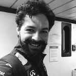 Roberto Rossi - @betorossi - Instagram