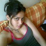 neha xxxx - @robina_khan1432 - Instagram