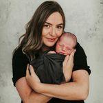 Robyn Burr - @robynburr1 - Instagram