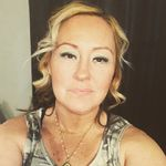 Robyn Dyer Shrum - @robynshrum - Instagram
