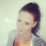 Robyn mcdermott - @robynmcdermott - Instagram