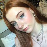 Robyn :) - @robyn_mcgill - Instagram