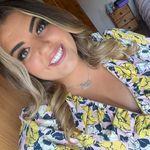 Robyn McGregor - @robs_ca - Instagram