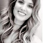 Robyn Rutherford - @robynnicole01 - Instagram