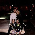 Robyn Sizemore Dizes - @robyndizes - Instagram