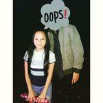 Rochelle Asher Cabela - @rochellecabela - Instagram