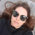 Rochelle Tierney - @rochelle.tierney - Instagram