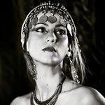 Rocío Sepúlveda - @rociosepulvedanz - Instagram