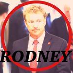 Rodney Fulton-Smith (R-AL) - @rodney.acs - Instagram