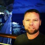 Rodney Nix - @nixrodney - Instagram