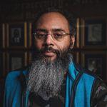 Rodney Sampson - @professorsampson - Instagram