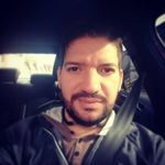 Roger Monge - @roger_coker - Instagram