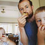 Roger Curran - @roger_curran - Instagram