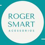Roger Smart - @rogersmart_ - Instagram