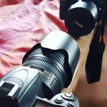 @roland_baron_3 - Instagram