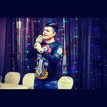 🎤RoLaNd SaRgSyAn🎤 - @roland__singer - Instagram