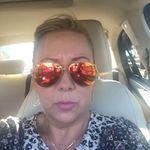 Romana Rojas Ortiz - @romanarojasortiz - Instagram