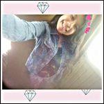 Romina Puga - @romina.puga.969 - Instagram