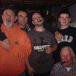 Ron Coffman - @ron.coffman.353 - Instagram