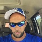 Ron Keenan - @ron_keenan83 - Instagram