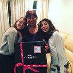 Rona Goldman - @ronagoldman - Instagram