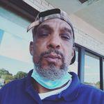 Ronald Brewer - @ronaldbrewer65 - Instagram