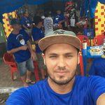 Ronald Dyego - @ronalddyego - Instagram