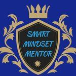 Ronald Smart - @smart_mindset_mentor - Instagram