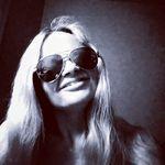 Ronda DeLynn Deaton - @didgeedelynn52gmail.com3 - Instagram