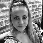 Ronda Dudley - @rondadudley_ - Instagram