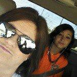 Ronda Pate - @redneck_5.1.5.0 - Instagram