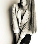 Ronda Ratliff - @melbainstagramwatson - Instagram