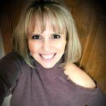 Ronda Ratliff - @rondacostonratliff - Instagram
