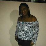 Rhonda Wray - @rhonda.wray.96 - Instagram