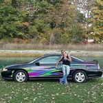 Ronnie Fitch - @ronniefitch2015gmail.com_ - Instagram