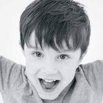 Ronnie McGovern - @ronnie_mcg - Instagram
