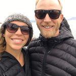 Ronnie Singer - @ronniesinger - Instagram