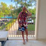 Brooke Curran - @brookerosecurran - Instagram