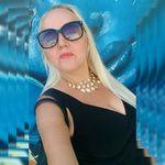 Rosa Scherer - @rosascherer1 - Instagram