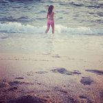 rosalie noel - @rosalienoel1104 - Instagram