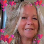Joyce Rosalie Fischer-Plummer - @rejoyce_rosalie - Instagram