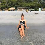 Rosalie  Rivera - @rossalliiee - Instagram