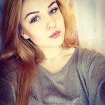 Rosalind Mosley - @rosaliscmosley9 - Instagram