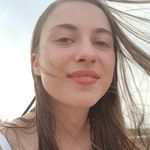 Rosaline Rosenberg - @rose.rosenberg327 - Instagram