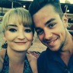 Rosanna McAllister - @o_rosanna_o - Instagram