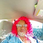 Rosanna Mosley - @rosanna.mosley.1 - Instagram