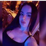 Росанна Патель - @rosanna___patel - Instagram