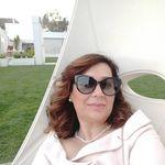 Rosanna paternuosto - @rosanna_paternuosto - Instagram
