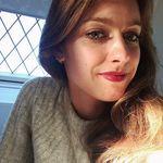 Rosanne Pater - @rosannepater - Instagram
