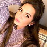 Rosario Dudley - @rosariocp869 - Instagram